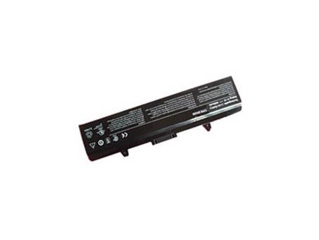 Dell Inspiron 1525   14 1440... Battery