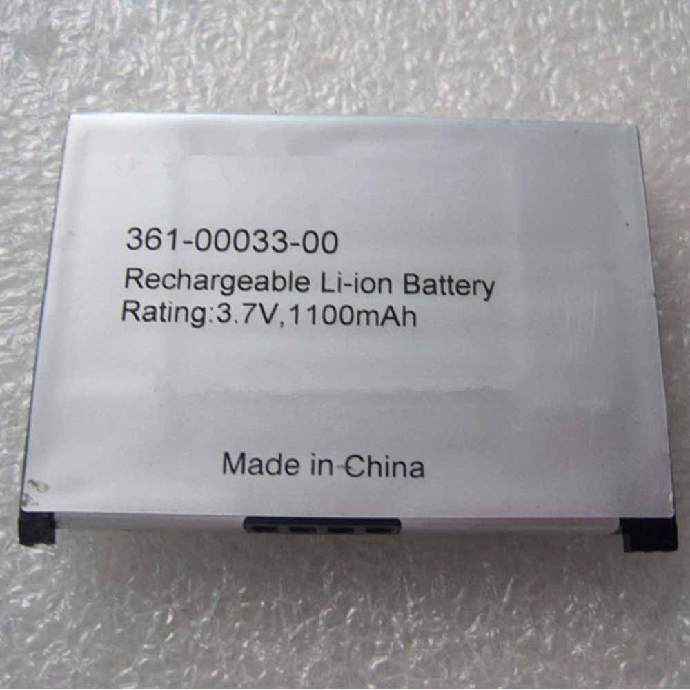 Garmin Nuvi860 860T Nuvi880 850 850T