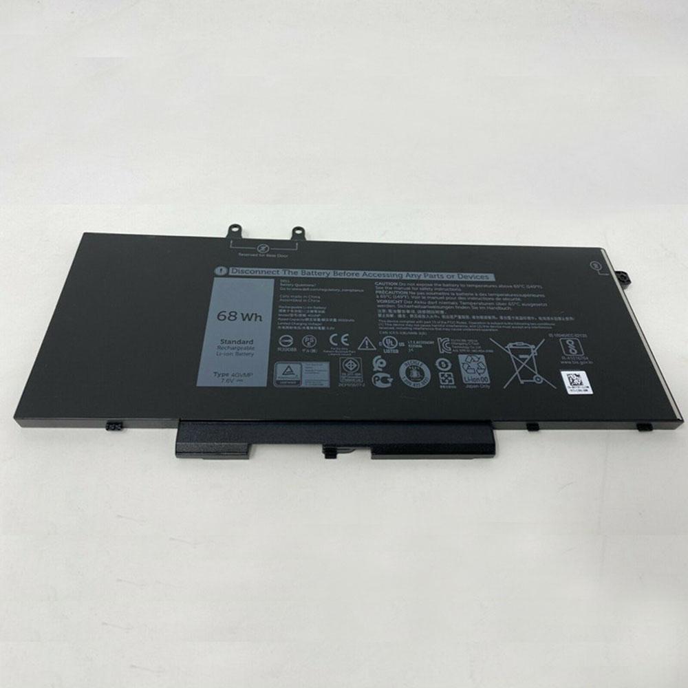 Dell Latitude 5400 5500