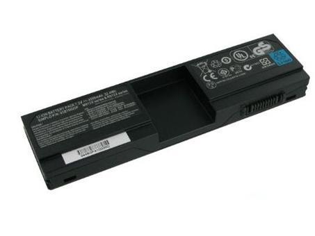 92BT0030F battery