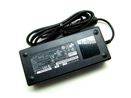 Acer Aspire V3-772G-9821 120W AC Power Adapter Charger/Cord