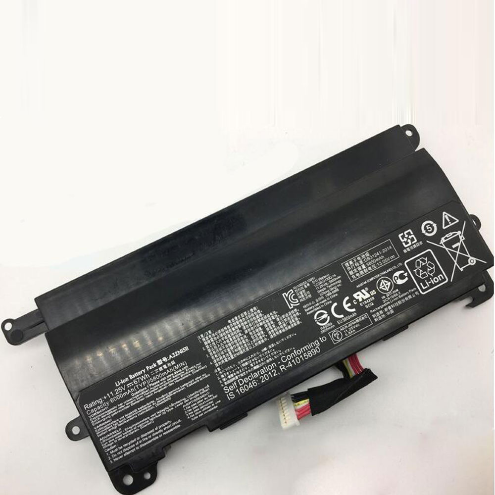 A32LM9H battery