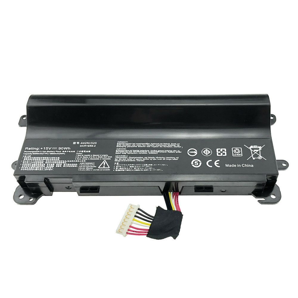 A42N1520 battery