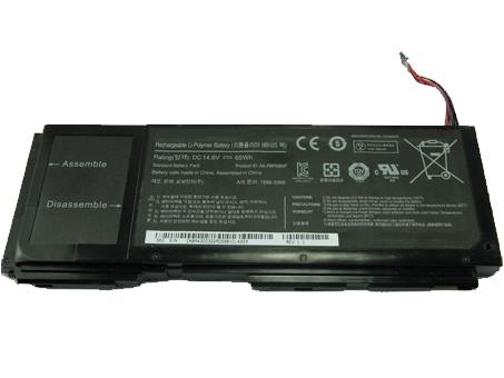 AA-PBPN8NP battery