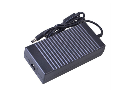 clevo HP-A1501A3B1