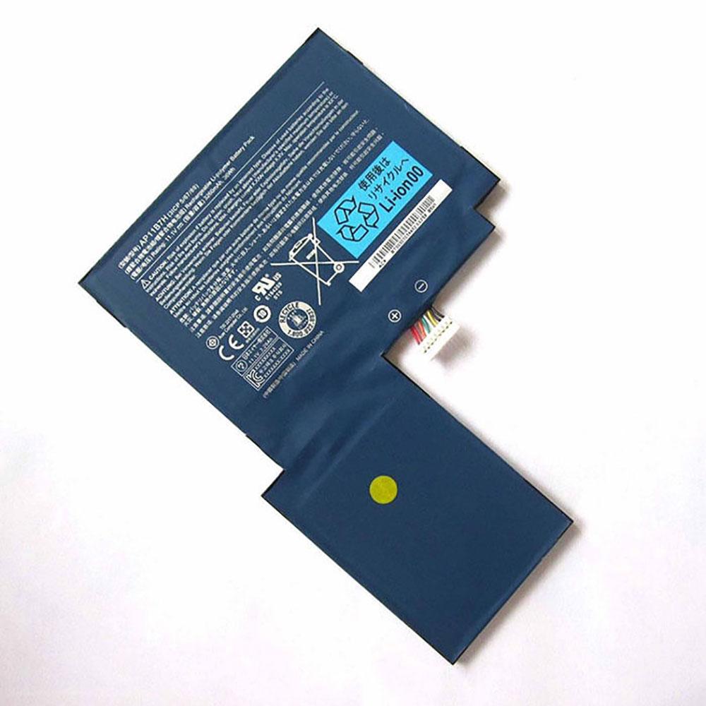 Acer Iconia W500 W501 W500P