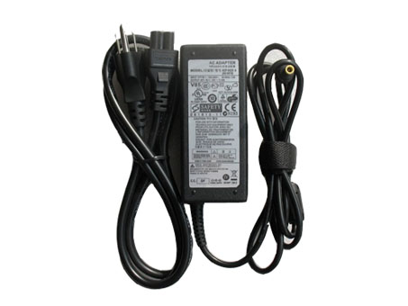60w AC Power 