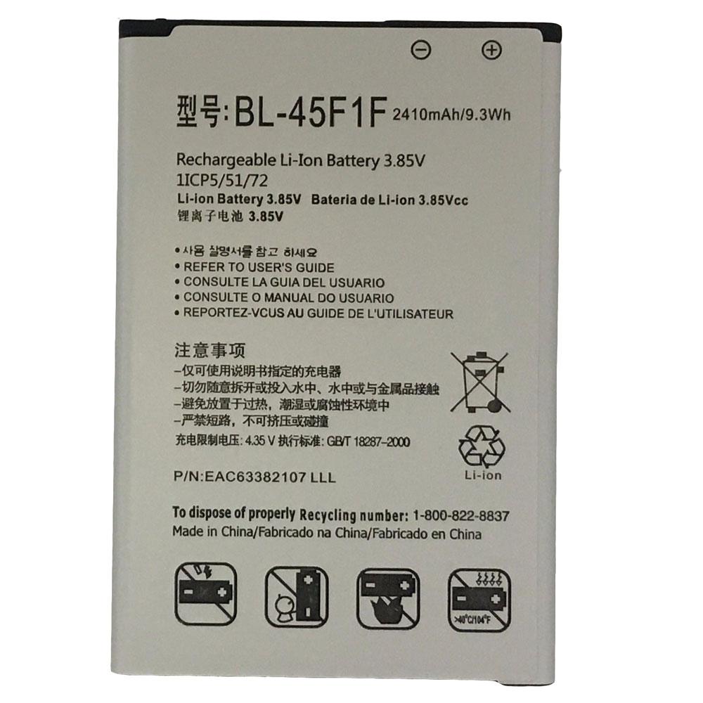 BL-45F1F