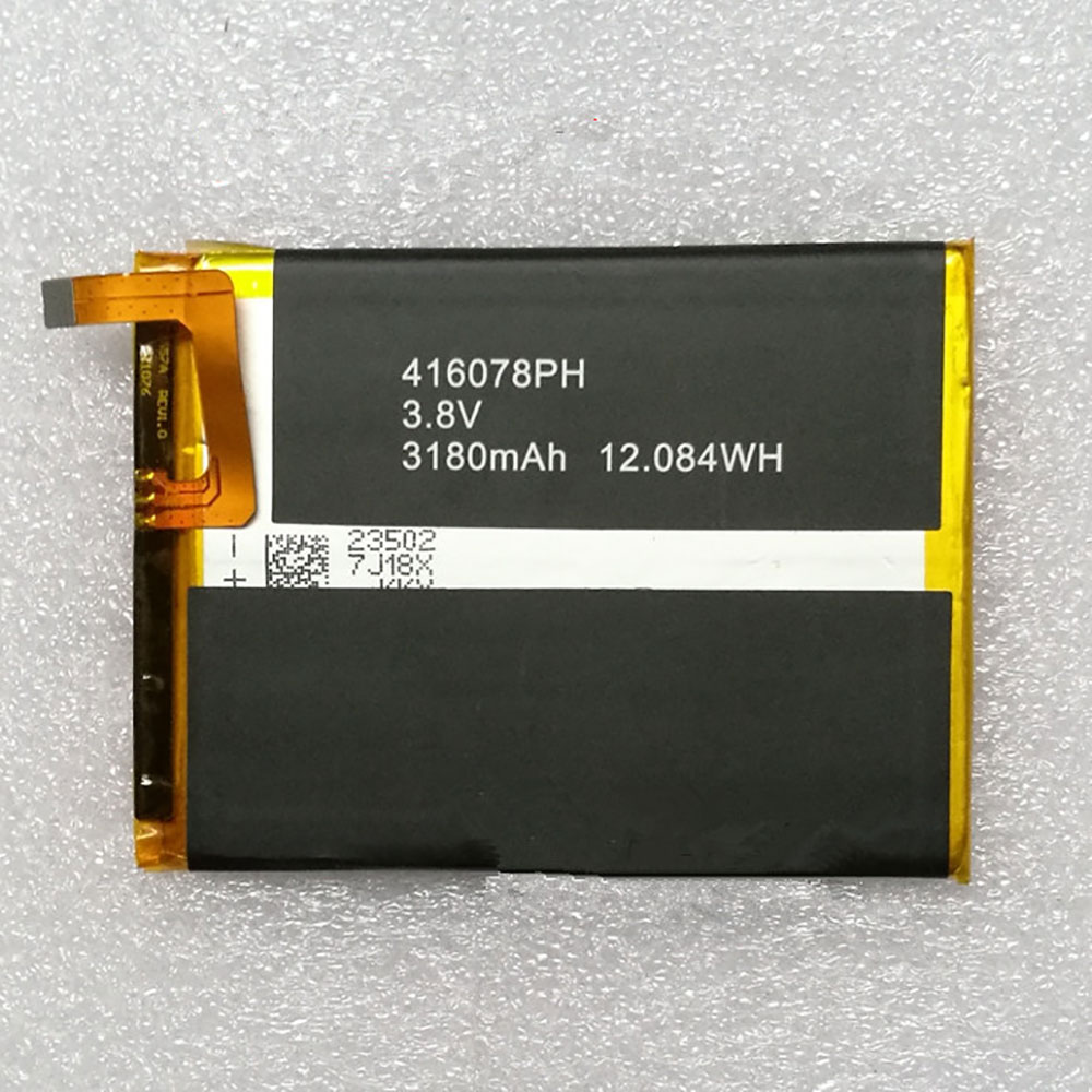 BLACKVIEW S8 -S8 PRO