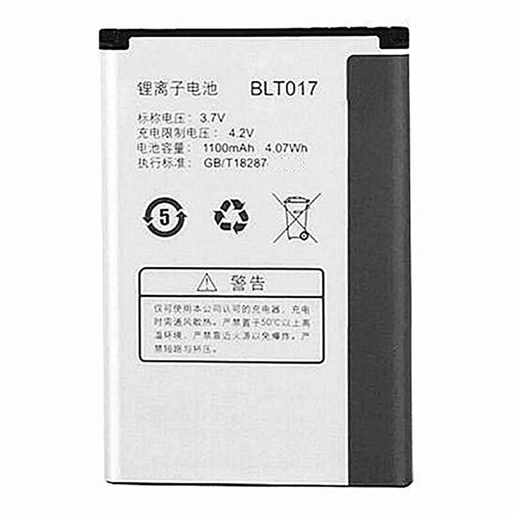 BLT017