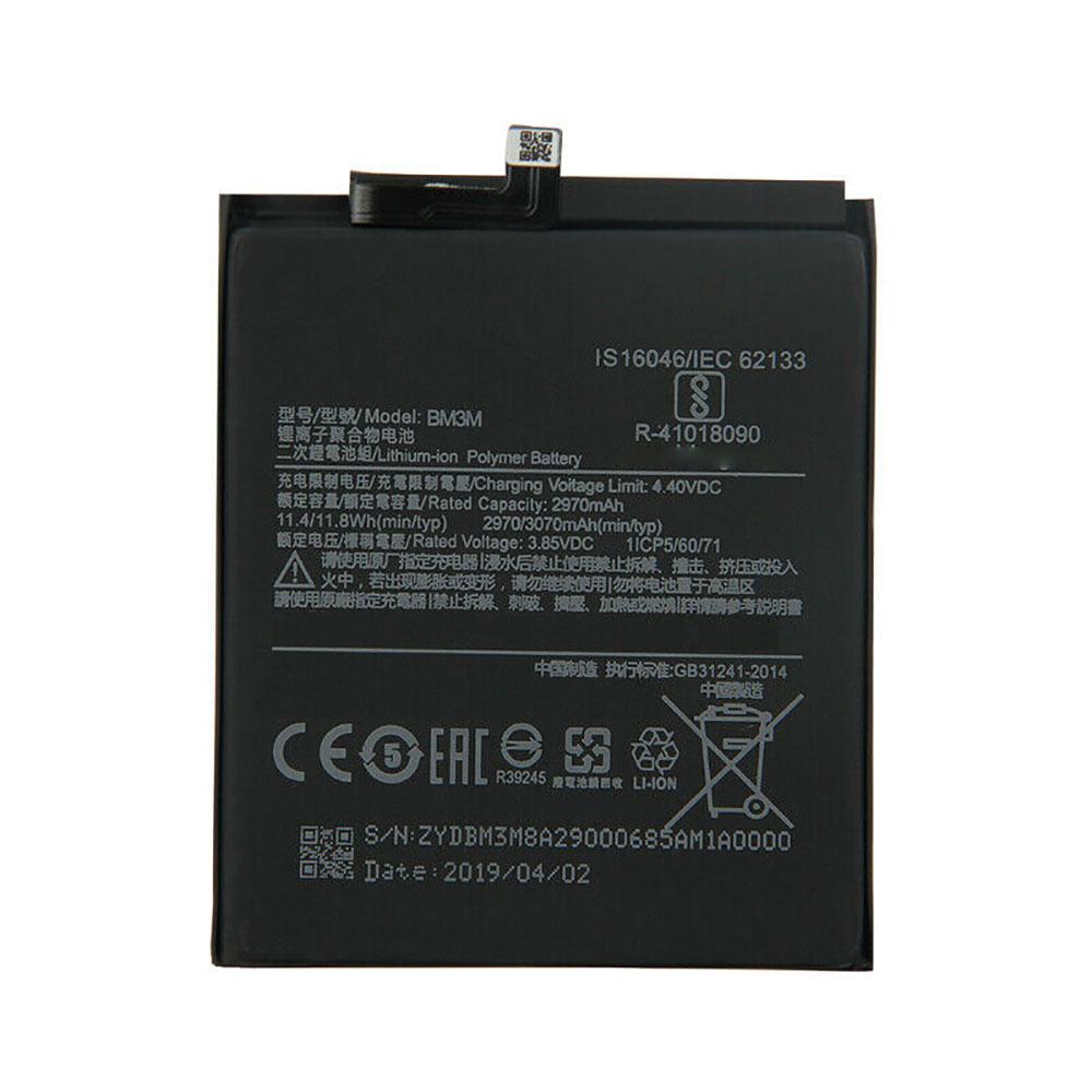 XiaoMi Mi9 SE Mi 9SE