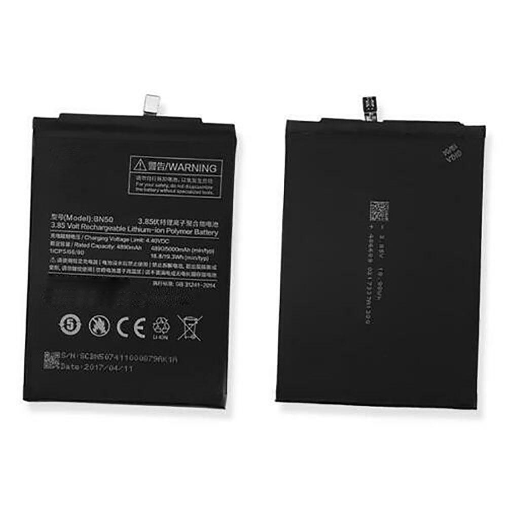 Xiaomi Miui Max 2