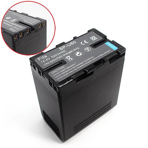 Sony PMW-100PMW-200 PMW-EX1 PMW-EX1R PMW-EX3 PMW-EX260