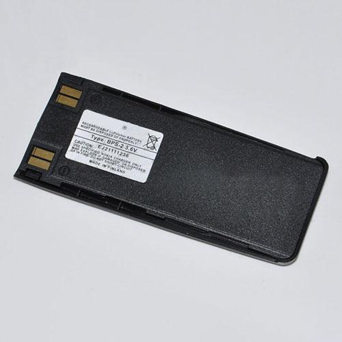 BPS-2