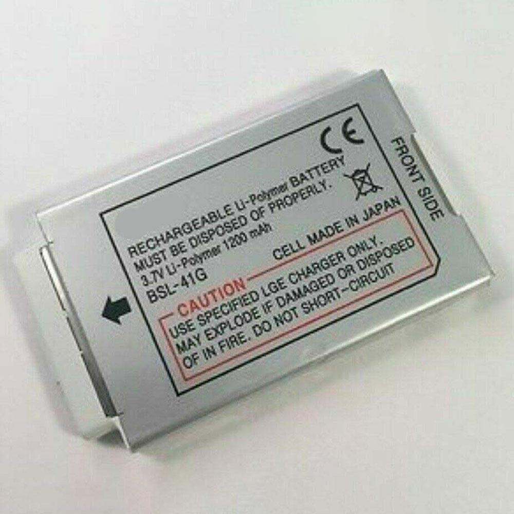 LG U8180 U8170 U8138 U8110
