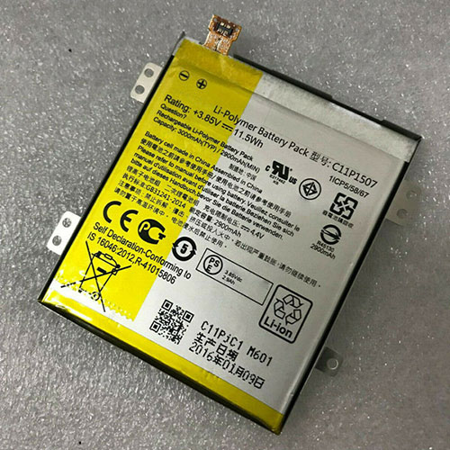 ASUS zenfone zoom ZX551ML Z00XS ZX551 Z00XSB