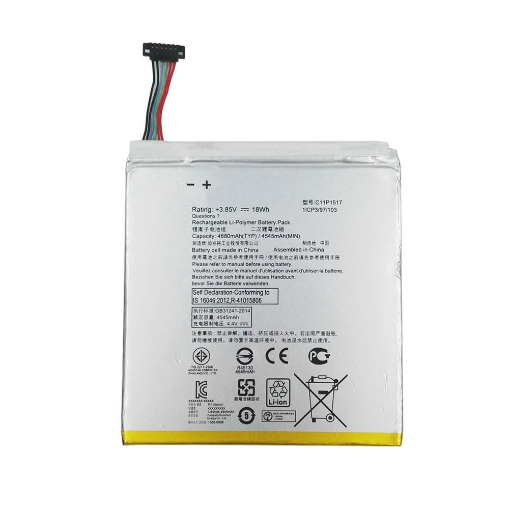 "ASUS ZenPad 10 Z300M 10.1"" Tab Tablet"