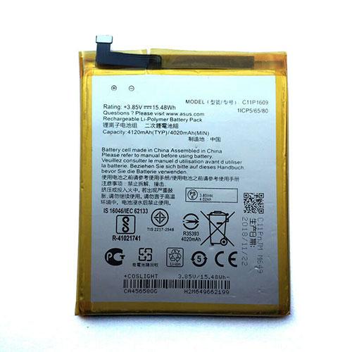 ASUS ZenFone 3 Max ZC553KL X00DDA