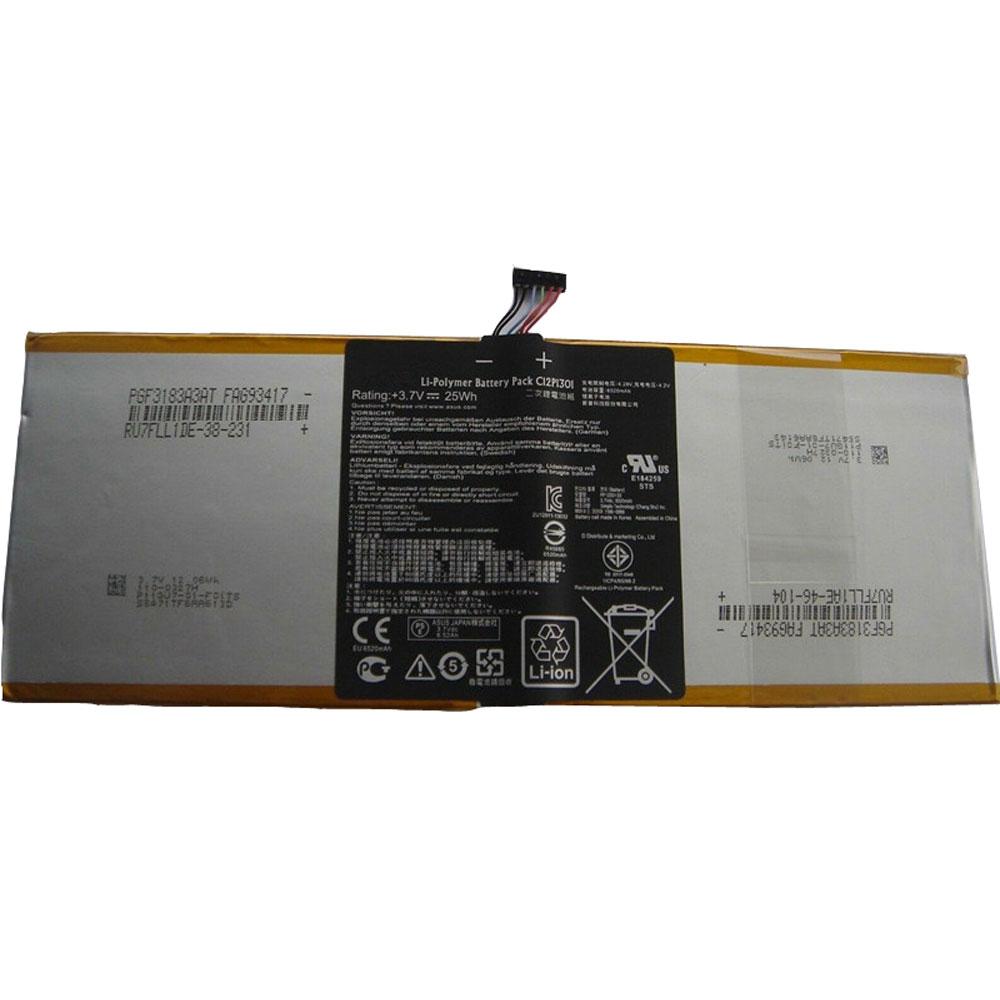 C12P1301