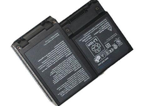 312-0417 battery