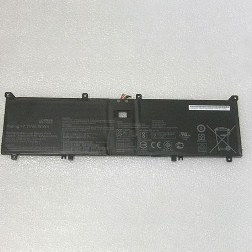 Asus ZenBook S UX391 UX391U UX391UA