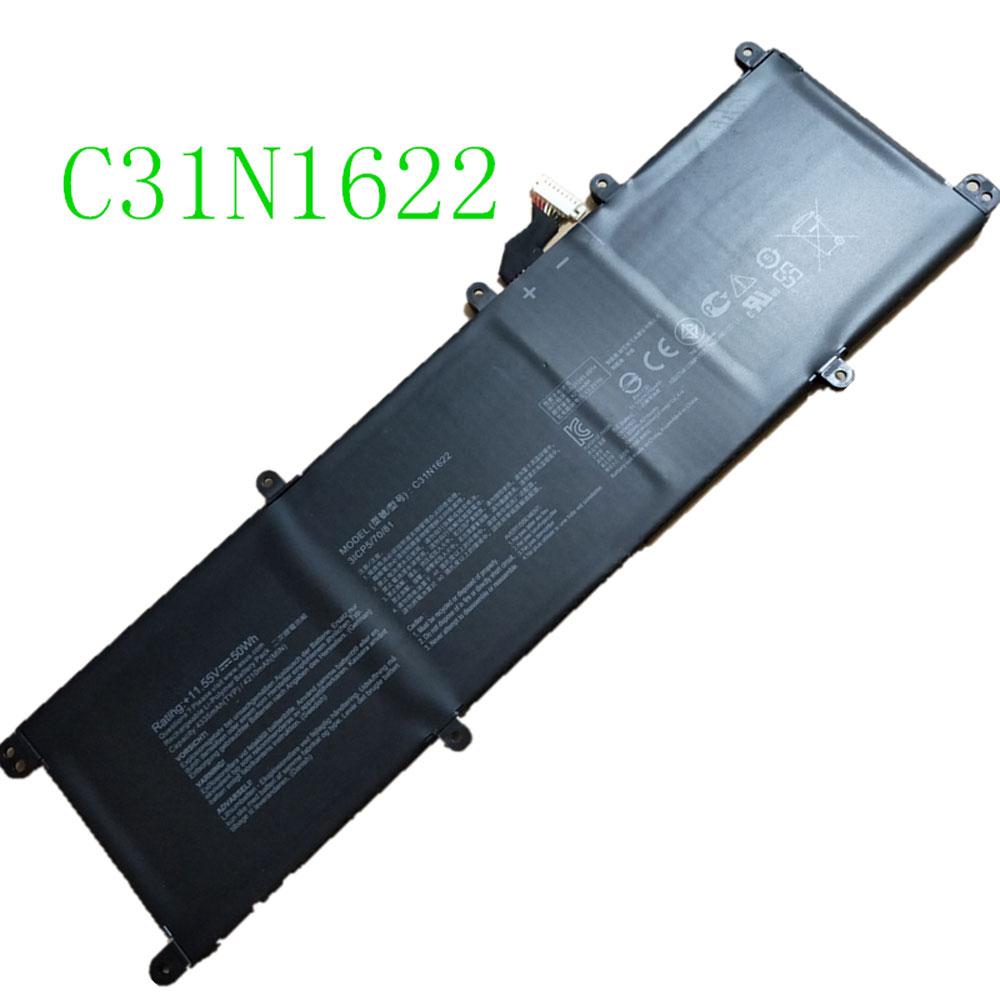 ASUS UX3430UA UX430UA UX530UQ UX530UX 31CP5/70/81