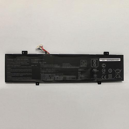 ASUS VivoBook Flip 14 TP412UA