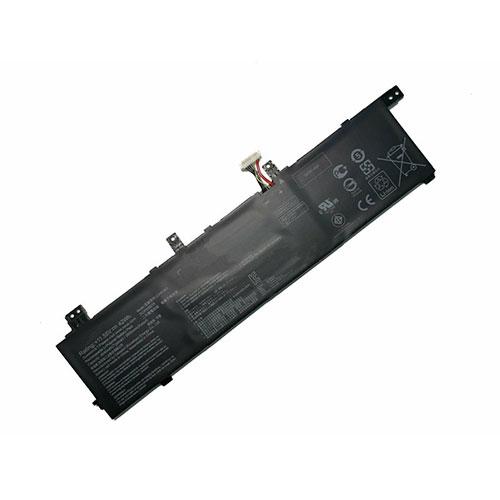Asus VivoBook S15 S532FL X532FA