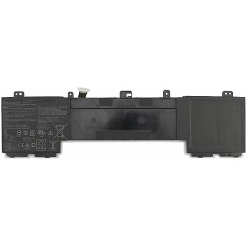 ASUS Zenbook Pro UX550 UX550VD UX550VE Series