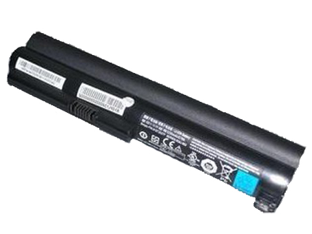 CQBP901