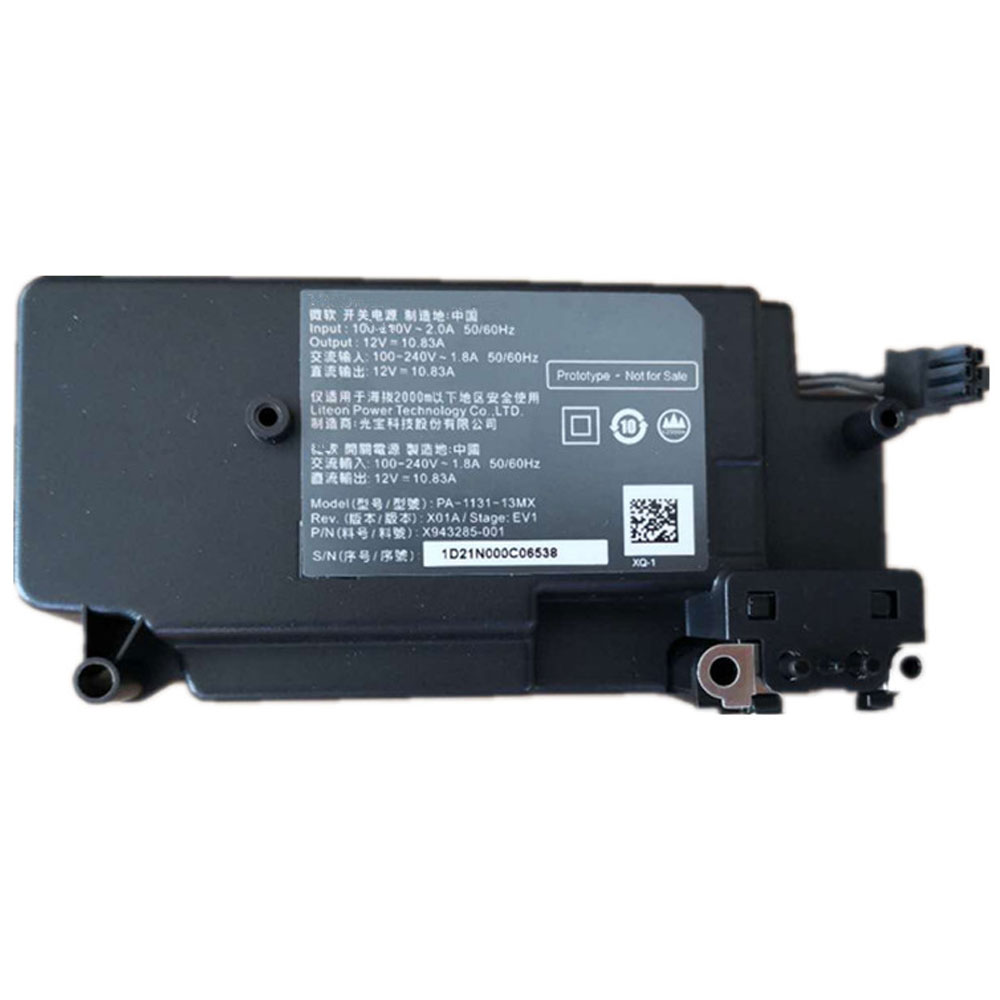 microsoft DE-X360-3206