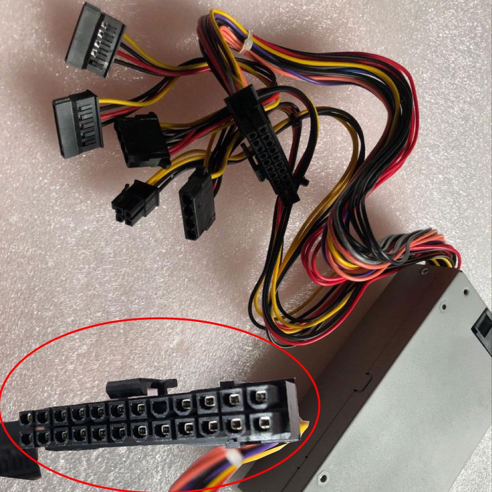 hp ENP-2320