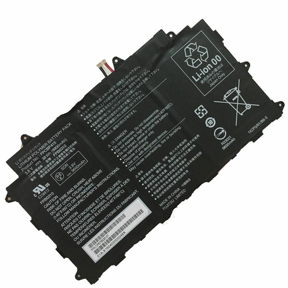 Fujitsu CP678530-01 FPB0310