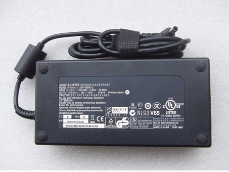 ASUS AC/DC Adapter FA180PM111 Charger