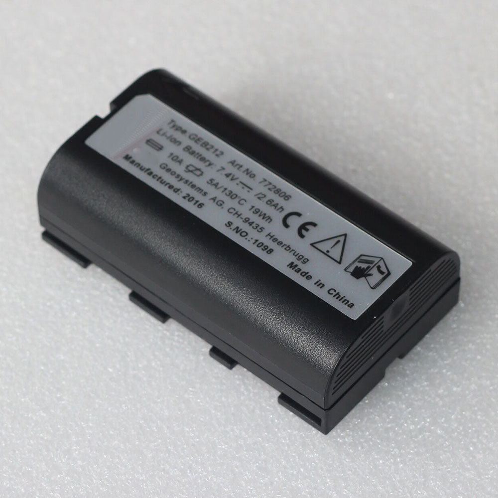 LEICA ATX1200 RX1200 GPS1200 GRX1200 GPS