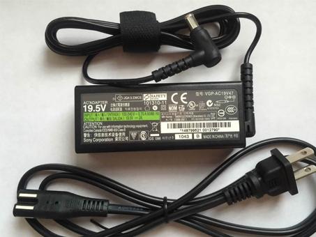sony VGP-AC19V39