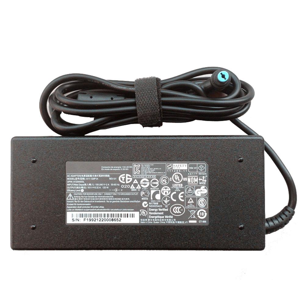 Acer Aspire V3-771G-9441