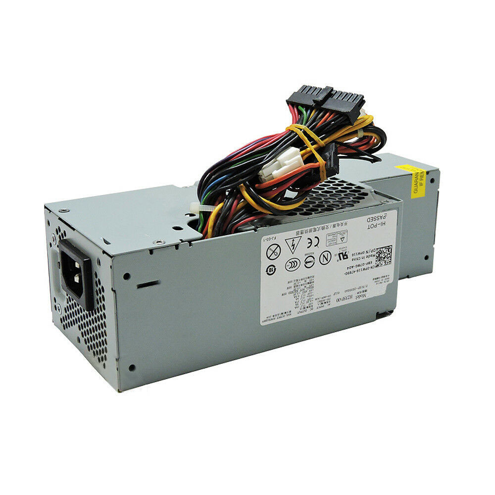 dell RM112