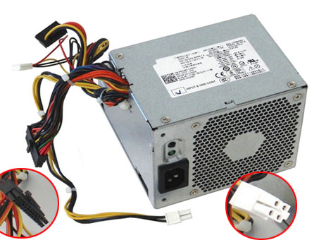 dell PS-5261-3DF-LF