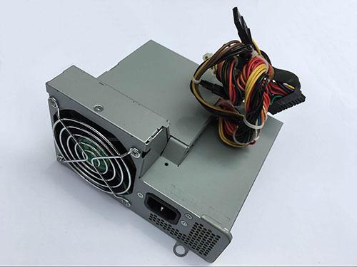 HP 240W API4PC07