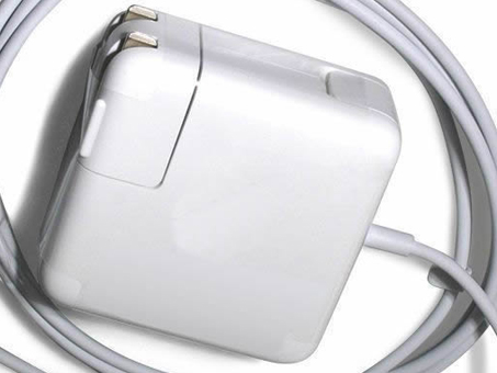 "Apple 15"" MacBook Pro Magsafe 2"