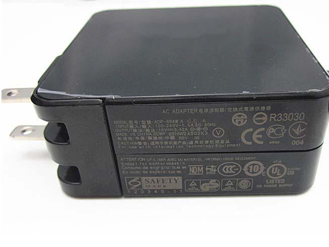 asus PA-1650-78
