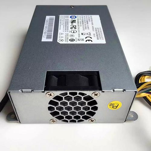 FSP200-20SI