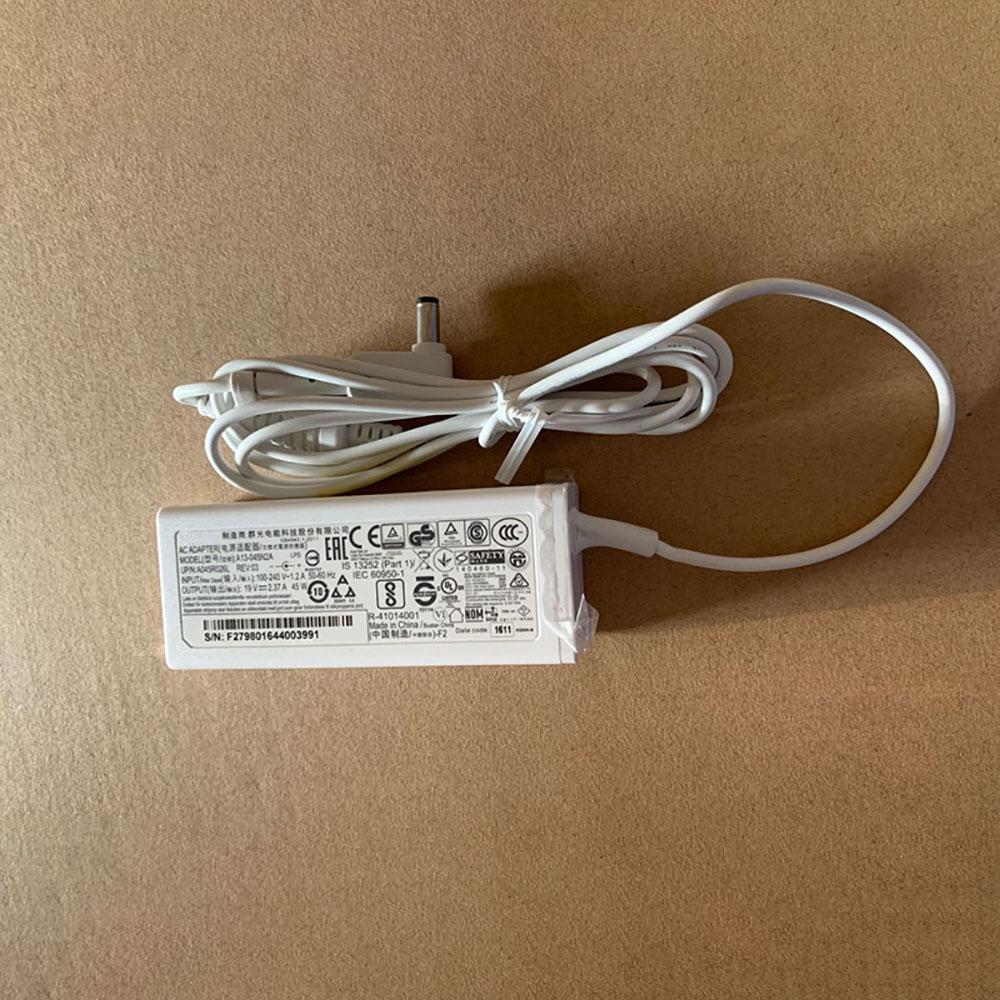 Acer PA-1450-26AL ADP-45HE B A13-045N2A