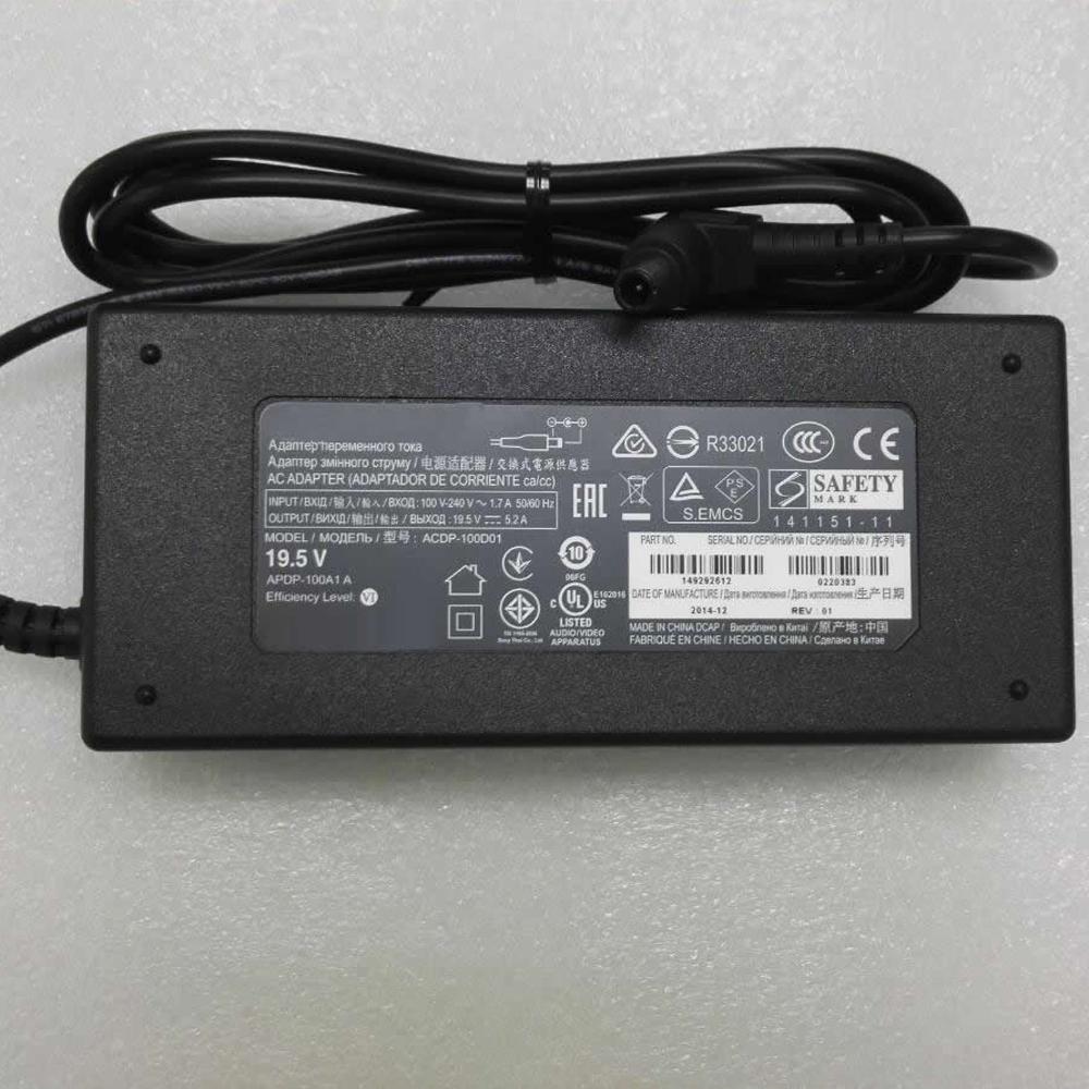 ACDP-100D01