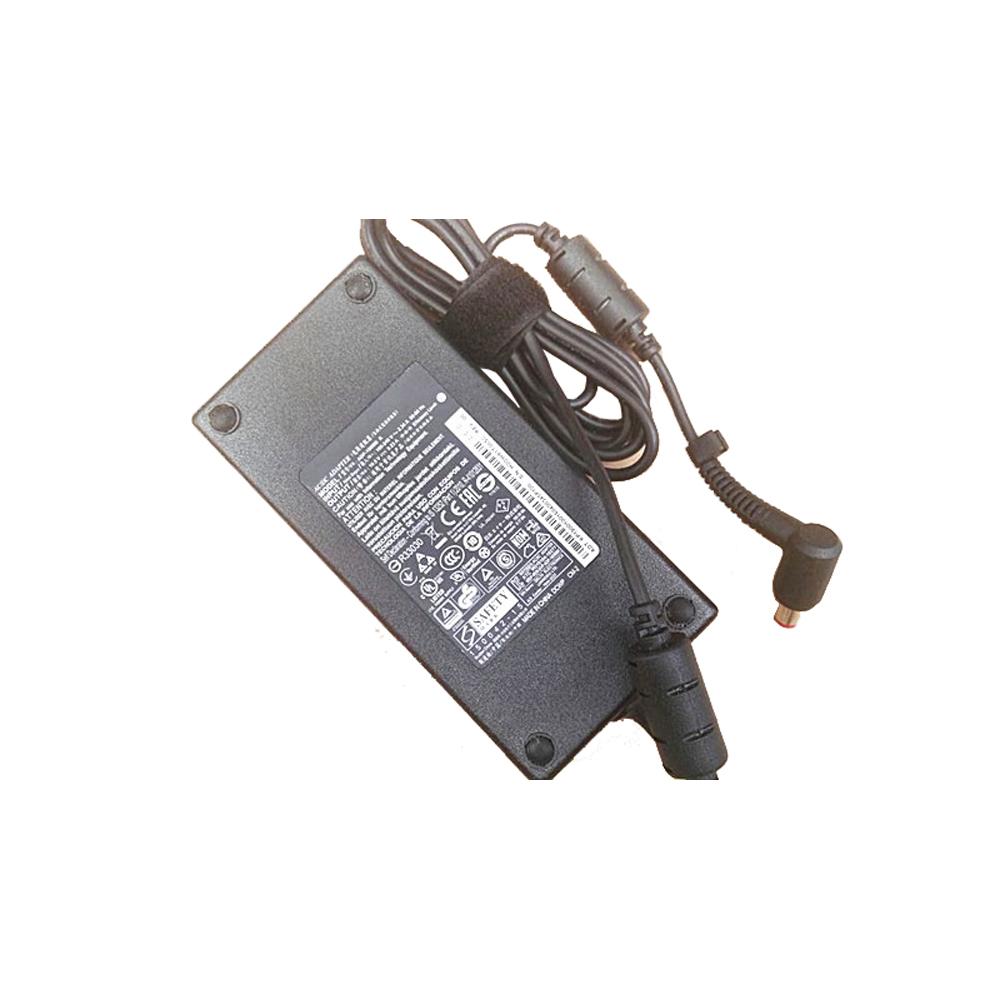 Acer Predator 17 G9-791 G9-791G,ADP-180MB K