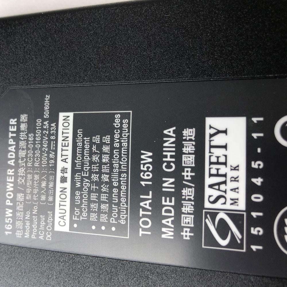 razer RC30-0165