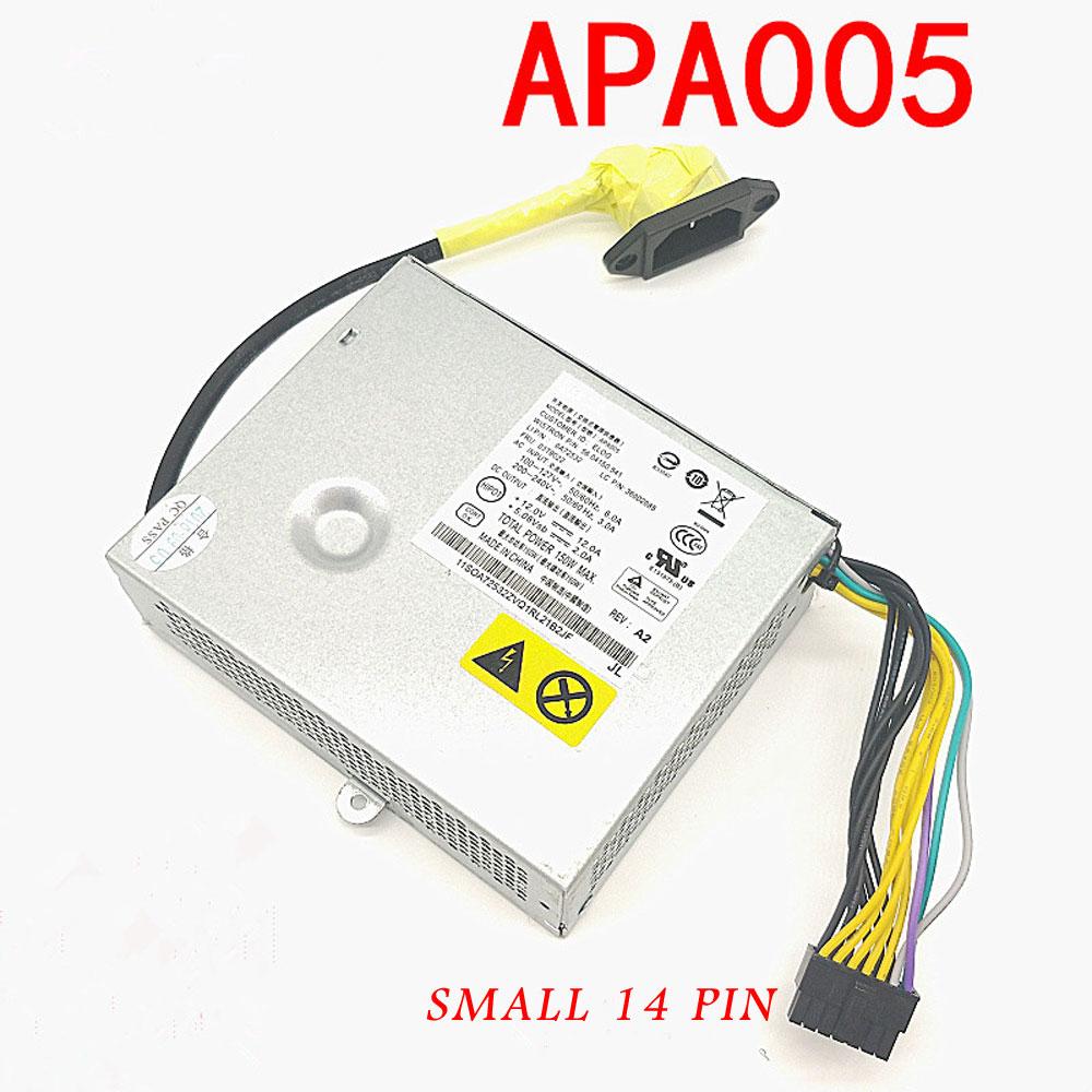 APA005