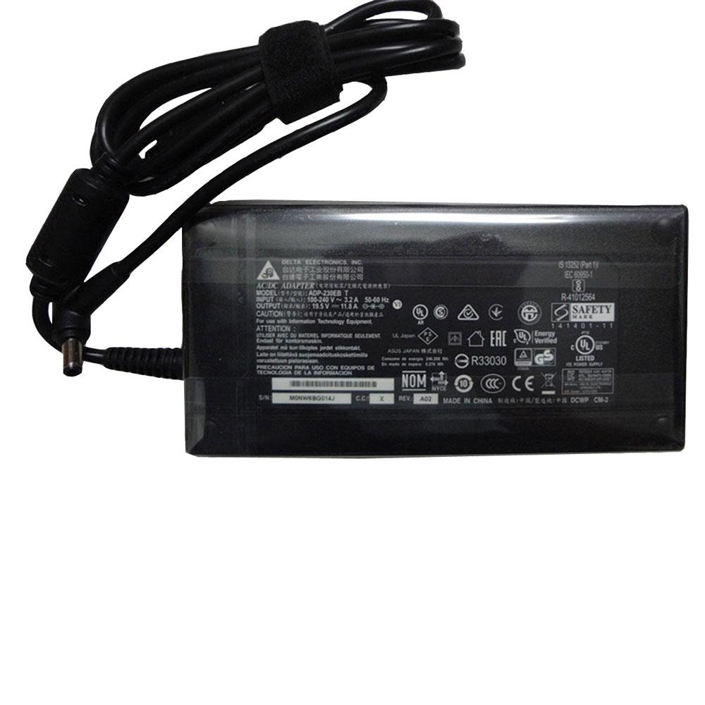 ASUS ROG Zephyrus GX501VI-GZ028T GX501GI-XS7
