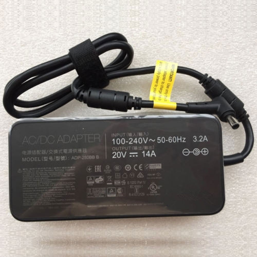 ADP-280BB